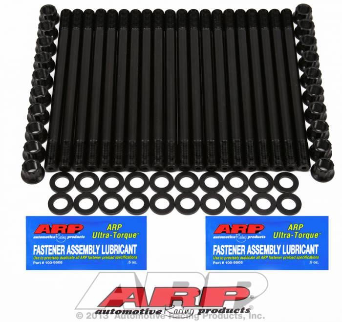 ARP - ARP2504202 - POWER STROKE DIESEL
