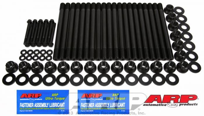 ARP - ARP2504203 - Hd Stud Kit
