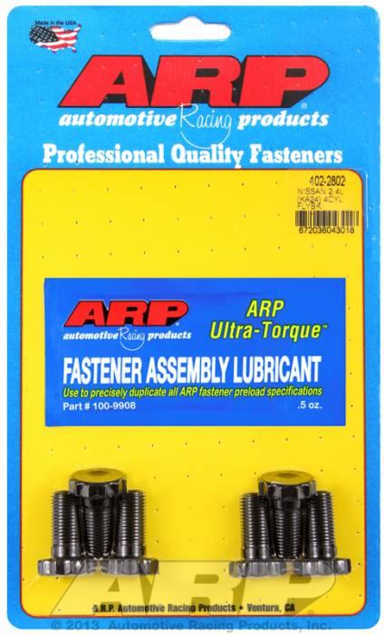 ARP - ARP1022802 - BOLT KIT