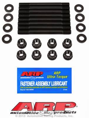 ARP - ARP1025402 - Main Stud Kit, Nissan 3.0L (VG30DE/DETT) DOHC V6 2-Bolt Main
