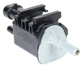 GM (General Motors) - 12597567 - Vapor Canister Purge Valve
