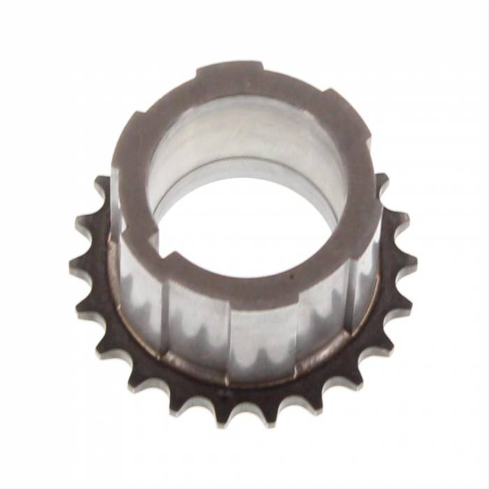 GM (General Motors) - 12556582 - LS Crankshaft Sprocket