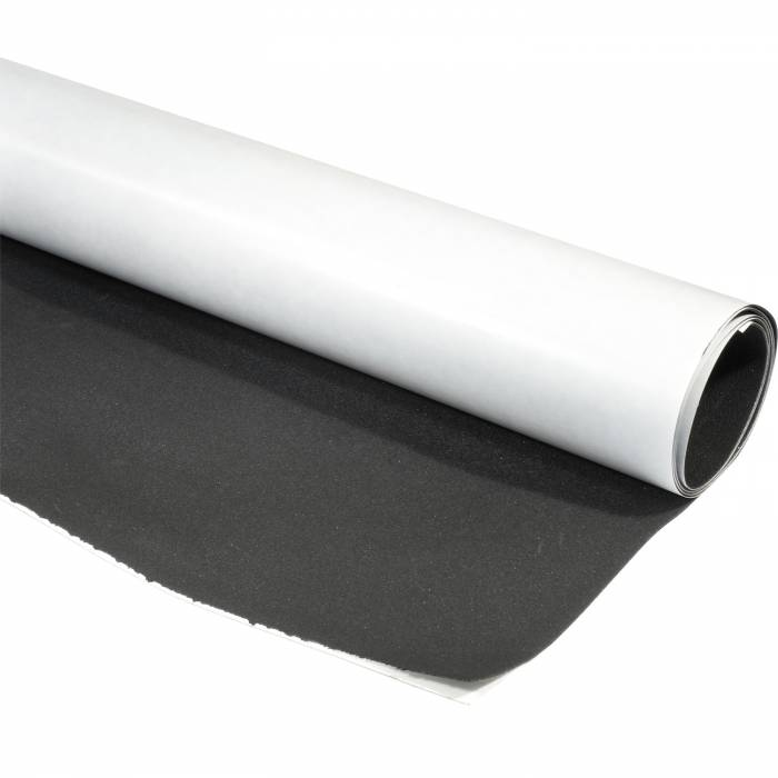 "Heatshield Products - HSP040051 - Heatshield Products db Defender - 37"" x 54"""