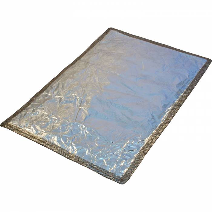 "Heatshield Products - HSP101420 - Reflect-A-Shield Heat Shield  - 14"" X 20"""