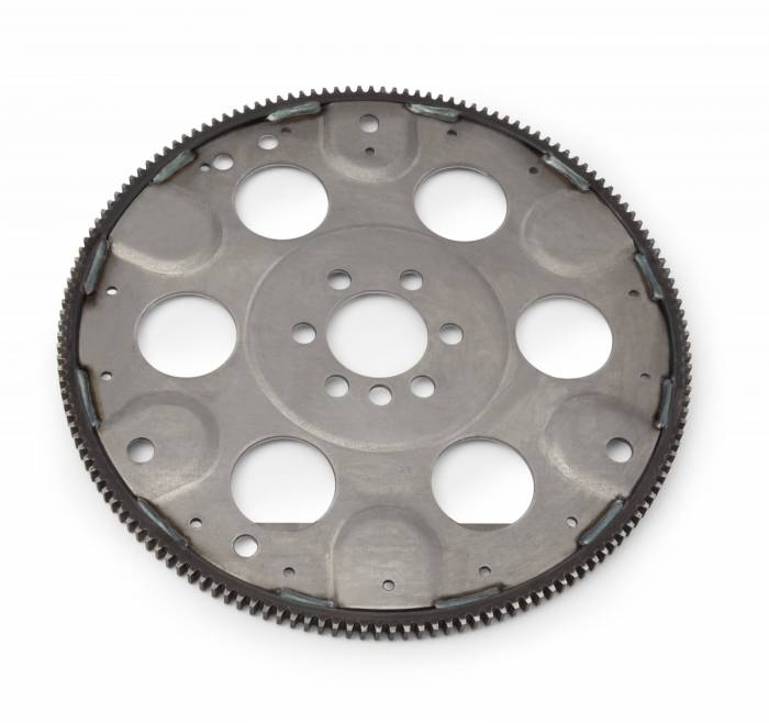 PACE Performance - PAC-12561217 - Pace Take-Off  Big Block Chevy 8.1L & CPP 427 Crate Engine Auto Trans Flexplate