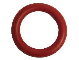 PACE Performance - PAC-12584922 - Pace Take-Off Oil Pump Pick-up Seal