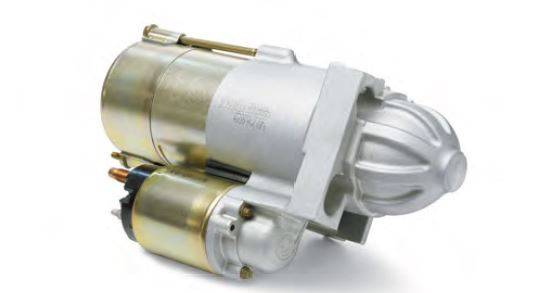 "Chevrolet Performance Parts - 19302919 - 14"" SBC & BBC STARTER"