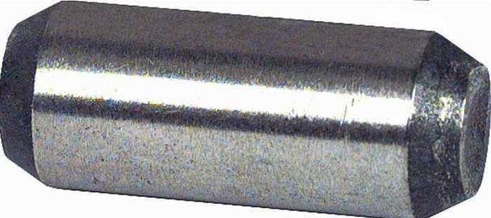 GM (General Motors) - 12554553 - Camshaft Dowel Pin