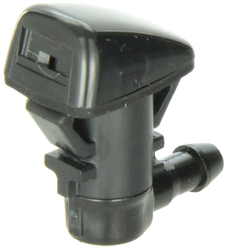 GM (General Motors) - 15247800 - NOZZLE