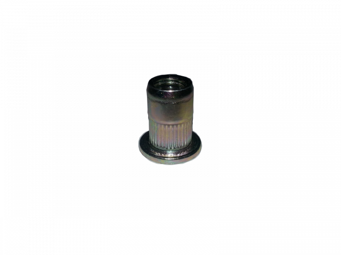 GM (General Motors) - 11562271 - F-Nut