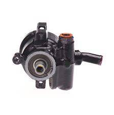 GM (General Motors) - 26086074 - PUMP KIT, OEM LS1 Power steering pump