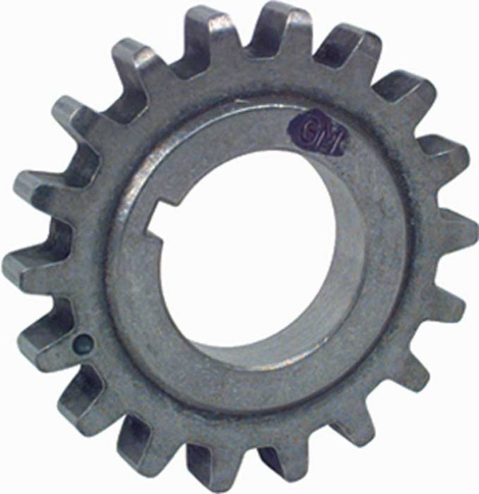 GM (General Motors) - 10128346 - SPROCKET
