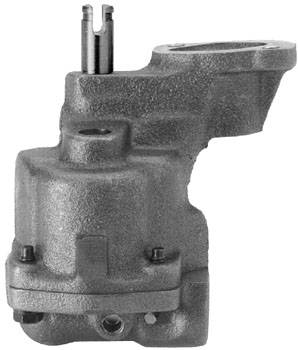 GM (General Motors) - 93427692 - Oil Pump, High-Pressure LT1/LT4 Style