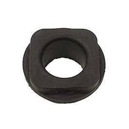 GM (General Motors) - 3989348 - GROMMET