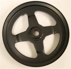 GM (General Motors) - 12568997 - PULLEY
