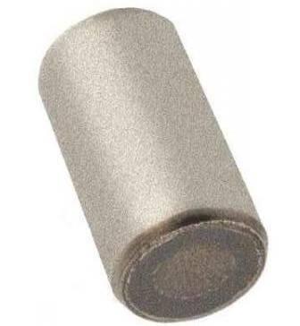 GM (General Motors) - 585927 - V6/90 Cylinder Head Dowel Pin