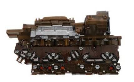 GM (General Motors) - 24275872 - VALVE