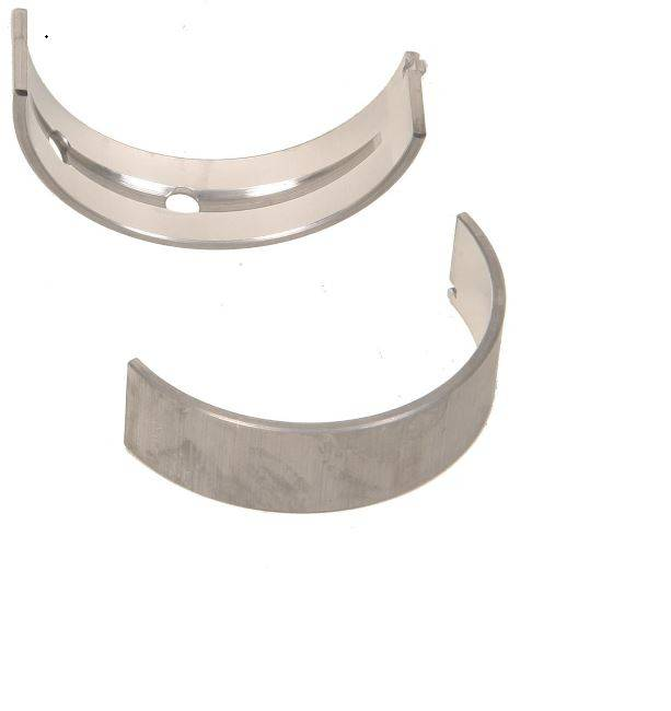 GM (General Motors) - 89017877 - LS7 and LS9 Crankshaft Main Bearing