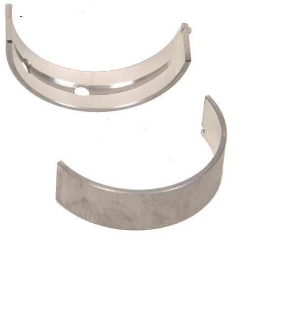 GM (General Motors) - 89017877 - LS7 And LS9 Crankshaft Main Bearing