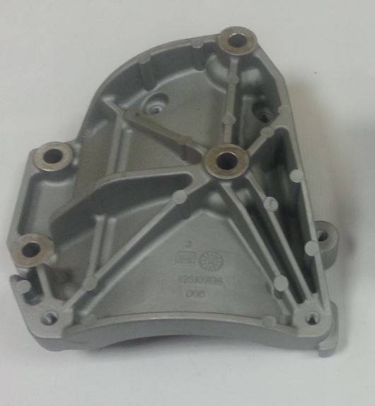 GM (General Motors) - 12610784 - F-BRACKET