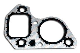 GM (General Motors) - 12580035 - GASKET