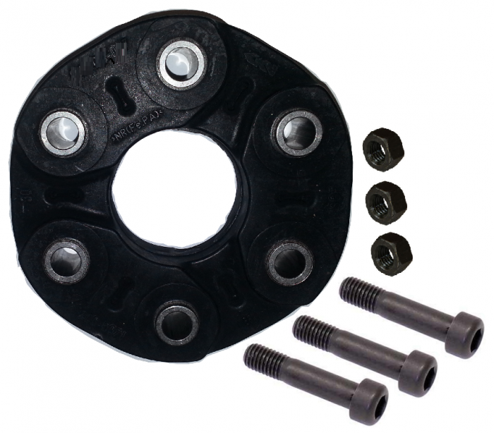 GM (General Motors) - 92249108 - F-COUPLING KIT
