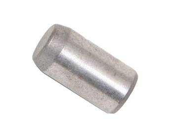 GM (General Motors) - 1453658 - G.M. Bellhousing Dowel Pin- Small Block/Big Block Chevy/Ls/90 Degree V6