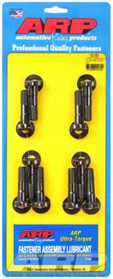 ARP - ARP1502801 - Ford 6.7L Diesel Flywheel Bolt Kit, 1.825 UHL, M12 x 1.25 Thread