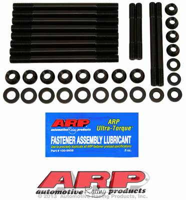 ARP - ARP1885401 - Polaris RZR 1000 Main Stud Kit