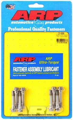 ARP - ARP2016305 - ARP Rod Bolt, BMW Mini Cooper 1.6 (N12/N14/N16/N18) Mini ?Çô turbocharged & non-turbocharged (2007-15 Peugeot engine) M7 x 45mm UHL