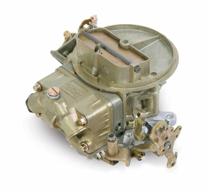 Holley Performance - HLY0-4412C Holley 2300 Street Carburetor