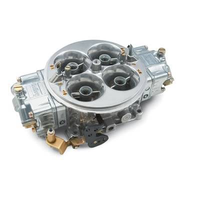 GM (General Motors) - 19170096 - 1090 CFM Holley Dominator Carburetor - Used On GM's 572/720HP Crate Engine