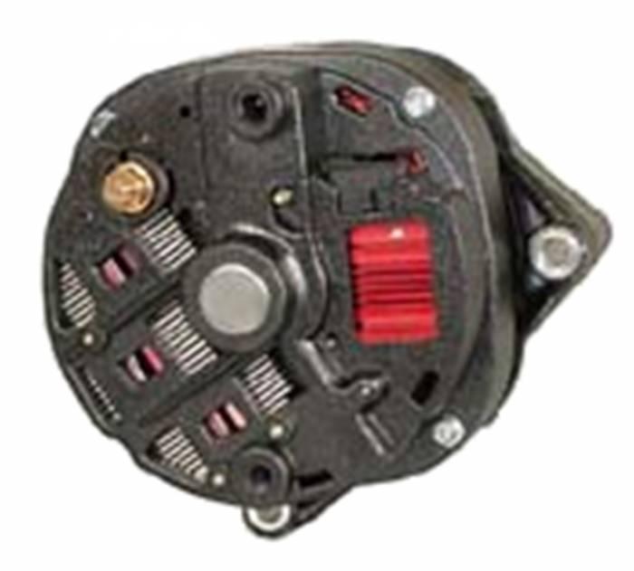 Powermaster - Powermaster XS Volt Hi Amp Alternator 633118