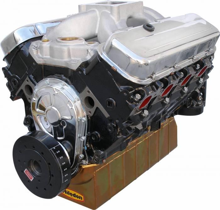 Blue Print - MBP4960CT - BP-ENGINE