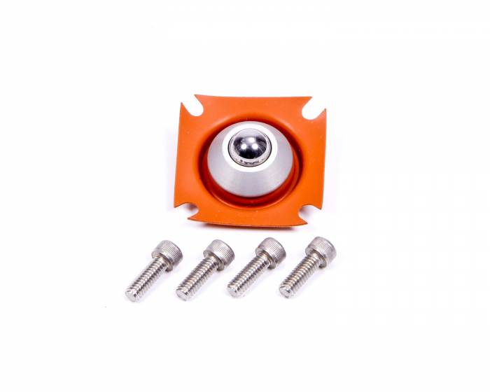 Aeromotive - AEI11001 - A2000 Fuel Pump Diaphragm Repair Kit