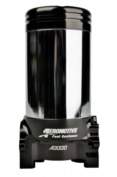 Aeromotive - AEI11216 - A3000 PUMP