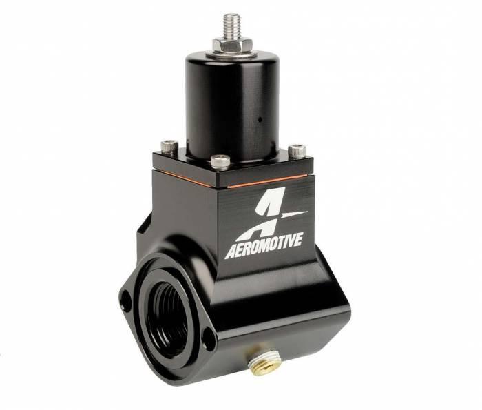 Aeromotive - AEI11217 - A3000 Pressure Regulator