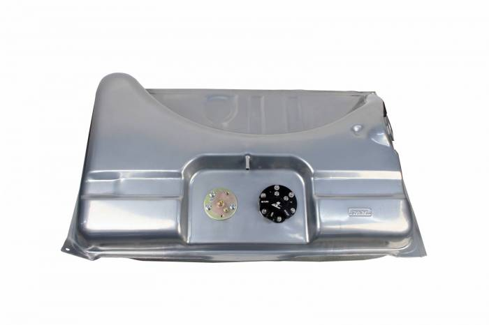 Aeromotive - AEI18344 - Fuel Tank, 340 Stealth, 70-76 Dart/Duster, Aeromotive