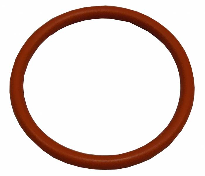 GM (General Motors) - 8662686 - SEAL RING