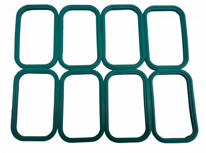 GM (General Motors) - 89017852 - LS7 Intake Gasket Kit