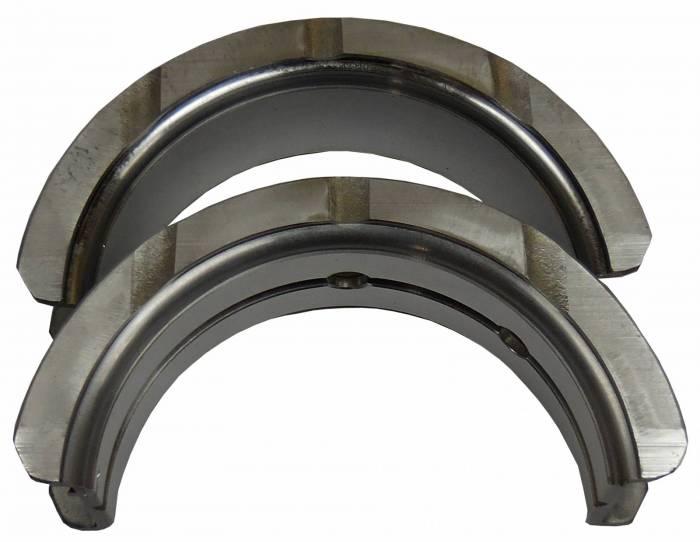 GM (General Motors) - 89017808 - LS7 and LS9 Crankshaft Main Thrust Bearing
