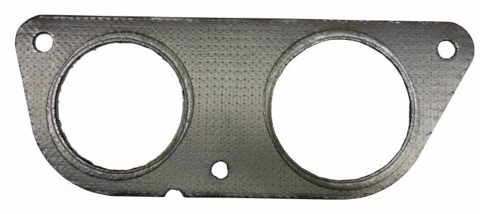 GM (General Motors) - 15027072 - GASKET
