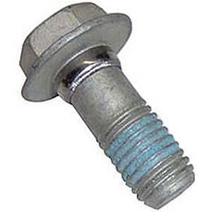 GM (General Motors) - 11561767 - Timing Cover Bolt