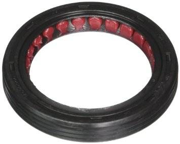 GM (General Motors) - 14090906 -1955-1995 Small Block Chevy And 1978-1992 90 Degree V6  Front Crankshaft Seal