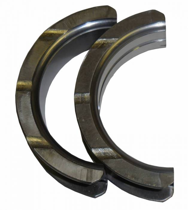 GM (General Motors) - 89017572 - OE and CPP LS Crankshaft Main Thrust Bearing