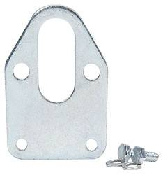 Allstar Performance - ALL40254 - SBC Fuel Pump Mount Plate