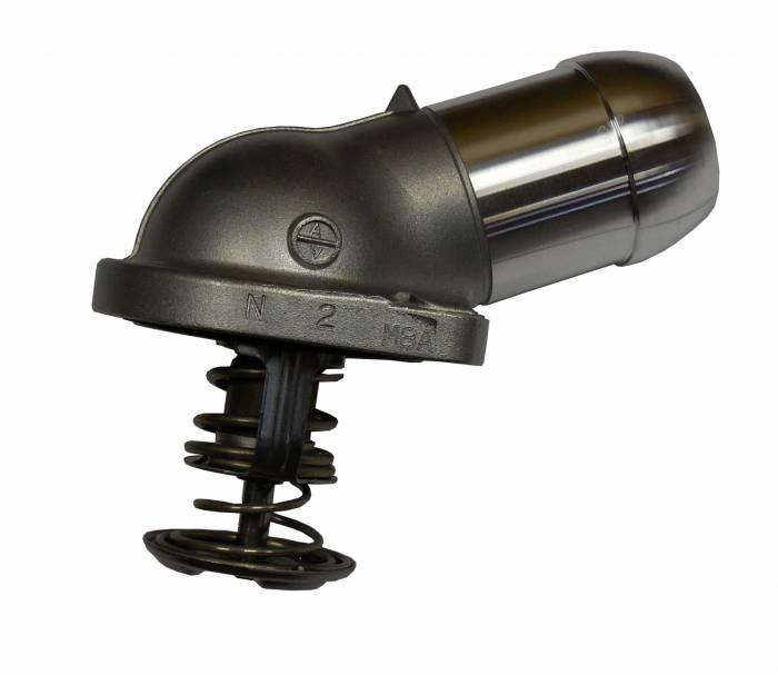 GM (General Motors) - 12600172 - INLET