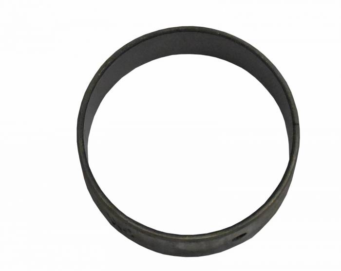 GM (General Motors) - 12453172 - F-BEARING