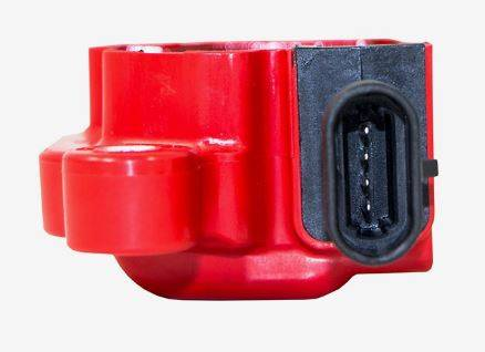 TSP-81015 - Performance Ignition Coil used on most LS3 and