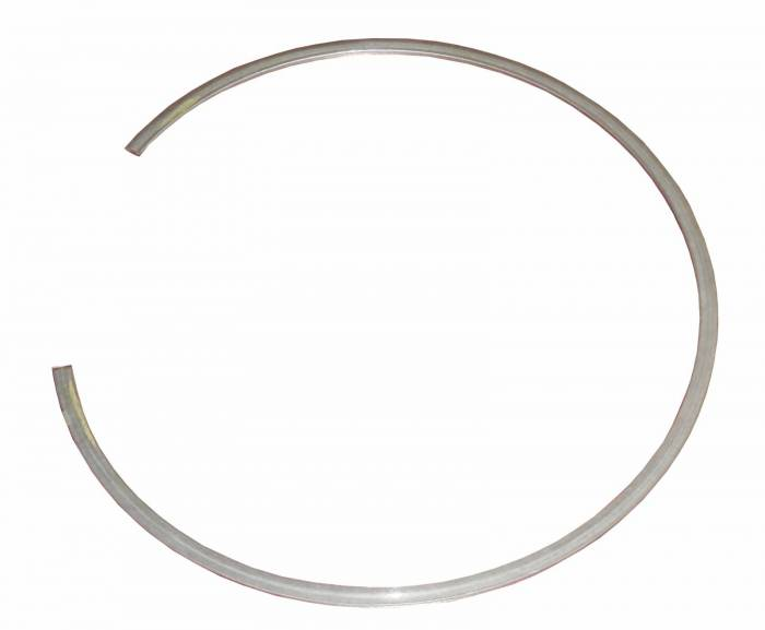 GM (General Motors) - 24233407 - F-RING